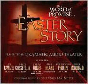The-Word-of-Promise-Easter-Story-by-Thomas-Nelson-Publishers-CD-Audio
