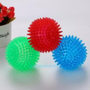 Puppy-Pet-Dog-Ball-Teeth-Toy-Chew-Squeaker-Squeaky-Sound-Dog-Puppy-Play-Toys
