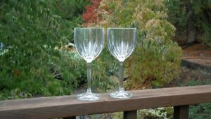SET-of-2-WATERFORD-MARQUIS-OMEGA-WINE-ALL-PURPOSE-8-1-2-034