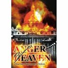 Anger of Heaven by Charles R Dillon (Paperback / softback, 2002)