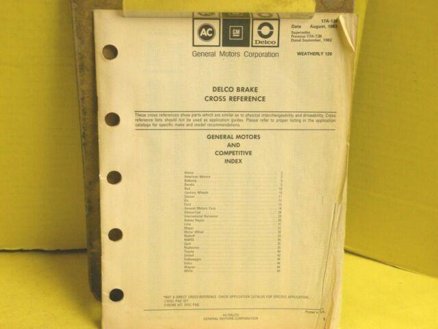 Thermtrol Catalog Manual Guide