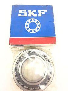 SKF 22210//C3 22210 CC//C3W33
