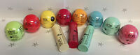 2 X Eos Lip Balm Stick Or Sphere Available On All Flavors Pick 2 Items / Flavors