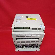 Yaskawa SGDB 44ADG Servopack 4.4 kW Servo Drive / Amplifier