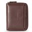 Men-039-s-Zipper-Faux-Leather-ID-Credit-Card-Wallet-Holder-Billfold-Purse-Clutch thumbnail 14