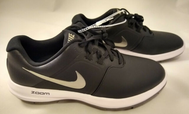 Nike Air Zoom Victory Size 9 Golf Shoes