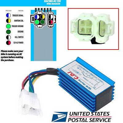 5 pin cdi ignition wiring diagram 150cc new racing cdi wiring diagram wiring diagrams post  new racing cdi wiring diagram wiring