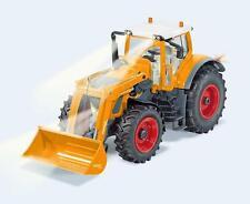 Siku 8515 Fendt 927 RC Traktor mit Frontlader 1:32 limitiert