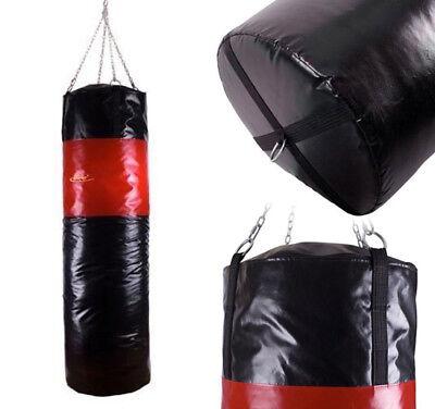 Boxsack MC-W150//45 Marbo-Sport Sandsack ungef/üllt