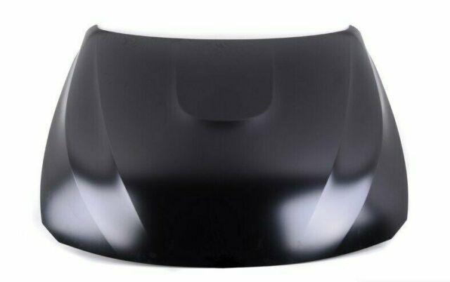 Mercedes Saloon W123 280 Genuine Febi Bonnet Lining Noise Insulation Covering
