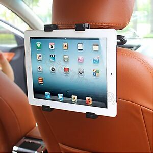 360-Car-Back-Seat-Headrest-Mount-Holder-Stand-For-iPad-2-3-4-Air-Tablet-Galaxy