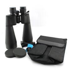 Jumelles  zoom optique 10x - 380x100  Professionnel sports 171FT/1000YDS