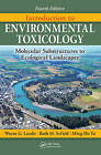 Introduction to Environmental Toxicology: Molecular Substructures to Ecological Landscapes by Ruth M. Sofield, Wayne G. Landis, Ming-Ho Yu (Hardback, 2010)