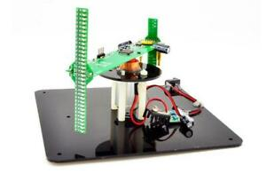 2019-KIT-de-Hagalo-usted-mismo-biaxial-3D-Giratoria-LED-Kit-de-Capacitacion-de-soldadura-creativo