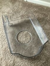 Island Oasis Sb2000 Ice Hopper Oem Parts Replacement