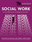 Social Work: An Introduction to Contemporary Practice by Kate Wilson, Gillian Ruch, Andrew Cooper, Mark E. F. Lymbery (Paperback, 2011)
