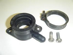 74-76-79-81-Kawasaki-KZ1000-Kz-1000-900-Z1-Gauche-Carburateur-Botte-Entree