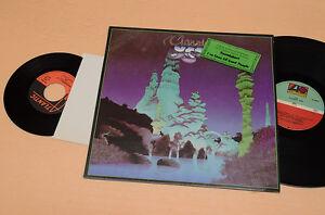 YES-LP-CLASSIC-PROG-1-ST-ITALY-PROMO-7-034-EP-LIVE-STIKER-AUDIOFILI-NM-MAI-SUONATI