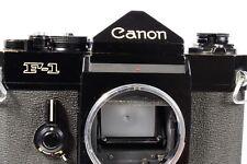 Nikon F2 F2a F2as Photomic Camera Mirror Film Door Pre-cut