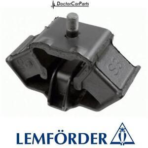 Gearbox-Mount-Transmission-Arriere-W124-200-230-250-260-300-E200-E250-E300-85-95