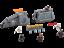 Indexbild 5 - LEGO® Star Wars™ 75217 Imperial Conveyex Transport™ NEU OVP NEW MISB NRFB