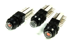 Schadow-4pdt-Key-Switch-Drucktasten-verschlafenen-Augen-Display-verschliessbar-1-PCs