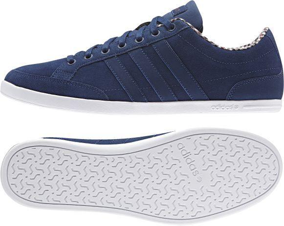 Freizeitschuhe/Sneaker adidas CBFLBIRE - F98435