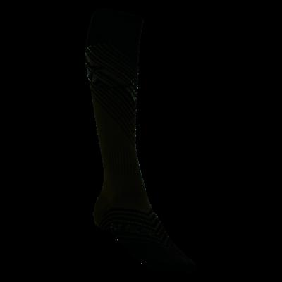 Fly Racing MX Thin Offroad Motocross Socks