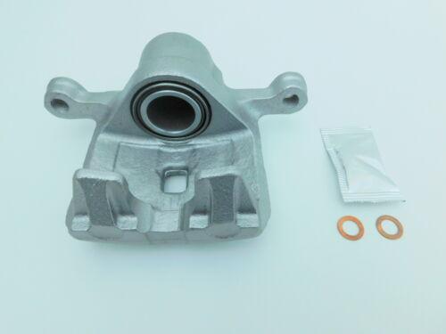 Mazda Bongo 2.0 2.5TD 2.5V6 95-06 Arrière Gauche N//S étrier de frein jour suivant
