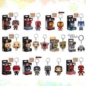 New-Funko-Pop-Pocket-Keychain-Figure-Key-Chain-Toy-Pendant-in-stock-Drogon-03