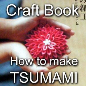 Tsumami-Applique-10-applique-Kanzashi-Japanese-Craft-Book