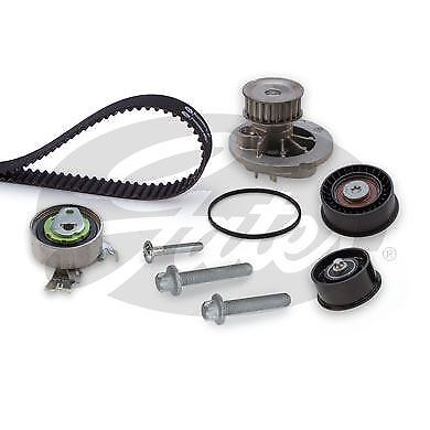 CAM AND WATER PUMP KIT OE QUALITY REPLACE KP25499XS-3 GATES TIMING BELT