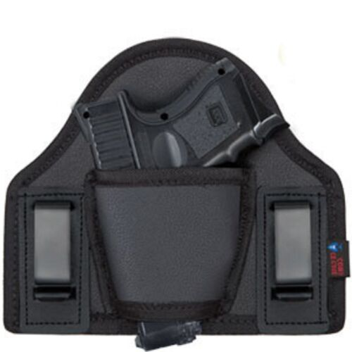 S/&W SD9 VE CONCEAL CONCEAL CARRY COMFORT HOLSTER BY ACE CASE USA MADE