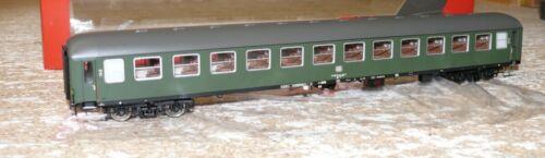HS  ACME 52241 Personenwagen 2.Klasse  Bm234 UIC-X   DB  Ep IV 41 146-7