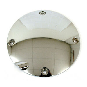 MCS-HARLEY-DAVIDSON-CHROME-DOMED-DERBY-COVER-FITS-1994-03-SPORTSTERS-BC37766-T