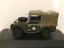 miniature 3 - Corgi-VA11113-land-rover-serie-1-80-034-1st-battalion-gloucestershire