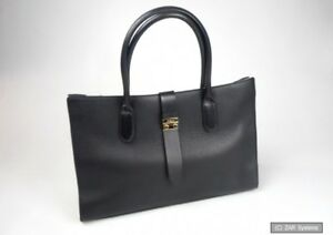 cd507be17baa3 Image is loading FURLA-care-instructions-771769-Ladies-Bag-Leather-Bag-