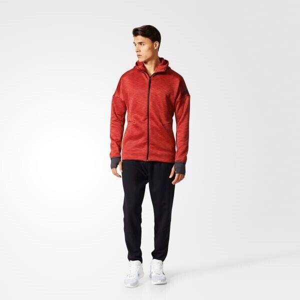 Trøje, Adidas, str. XL
