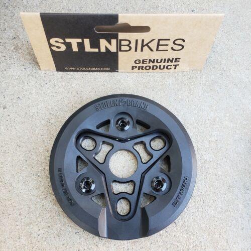 STOLEN SUMO GUARD SPROCKET 25T BMX BIKE SPROCKETS FIT CULT PRIMO