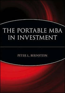 NEW-The-Portable-MBA-in-Investment