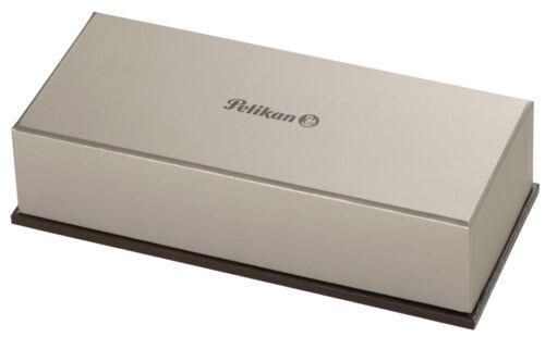 Pelikan Schreibgeräte Etui G15 für 1-2 Pelikan Schreibgeräte