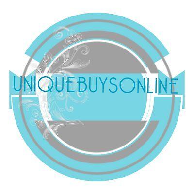 uniquebuysonline