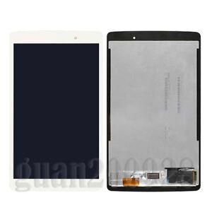 LCD-Display-Touch-Screen-Digitizer-For-White-LG-G-Pad-X-8-0-V520-V521-V521WG