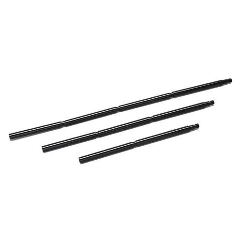 10x bicycle wheels valve french valve extenders 50//60//70mm presta valve//extendeS