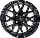 ITP - 1428638536B - Front/Rear -  - Hurricane Wheel