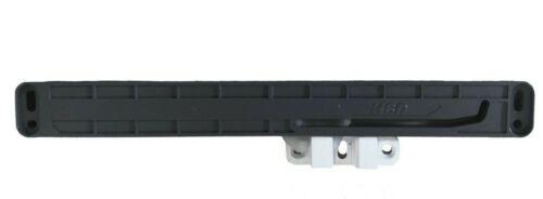 10 Pack Soft//Self-Closing Furniture Cabinet Drawer Slide Damper Hardware