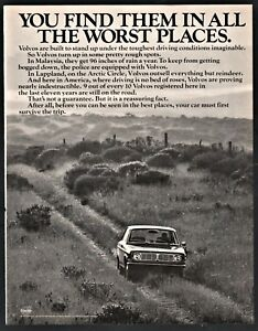 1970-VOLVO-AD-You-find-them-in-all-the-worst-places