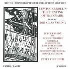 The Hunting of the Snark von Young,Easton,Fletcher,Leicester Schools (2014)