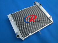 Aluminum Radiator For Yamaha R1 R-1 R 1 98 99 1998 1999