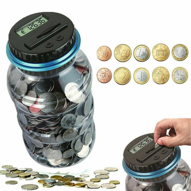 bangor savings bank coin counter